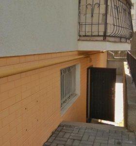 Аренда, помещение свободного назначения, 41 м²