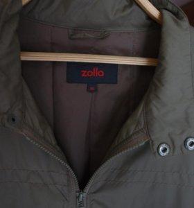 Ветровка мужская Zolla