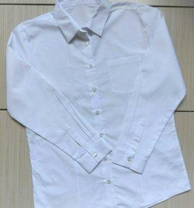 f5789c76cf6 Мужские рубашки в Калининграде - купить рубашки с длинным и коротким ...