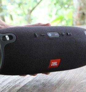 JBL Xtreme-XL Bluetooth КОЛОНКА 28 см.КАЧЕСТВО.НОВ