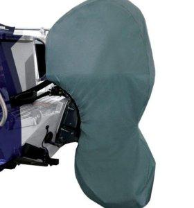 Транспортировочные чехлы для лодочных моторов