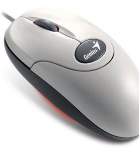 продам мышку GENIUS