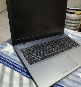 Продам Ноутбук Asus X542BA-DM072T