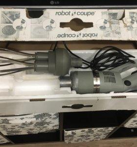 Миксер ROBOT COUPE CMP 250 Combi