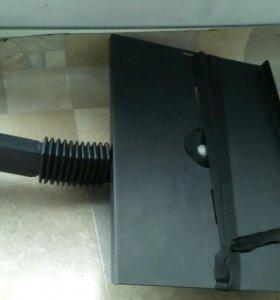 Крепление для телевизора или другой аппаратуры