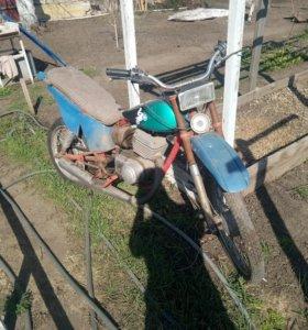 Минск Спорт