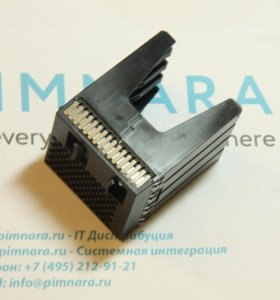 Заглушка IBM/Lenovo Hard Drive Blank Filler 2.5