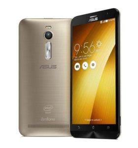 Asus ZenFone 2 551ML 64GB