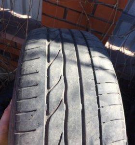 Bridgestone 205/55/16