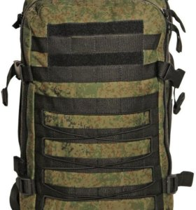 Тактический рюкзак Армада 1.