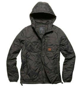 Куртка мужская Vintage Industries