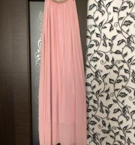 Платье летние.