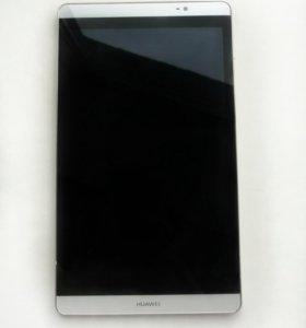 HUAWEIMediaPad М2-801l