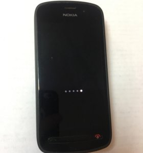 Nokia 808 PureView 41 Mpx