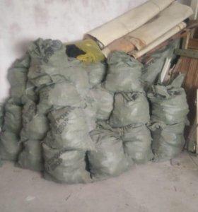 Вывоз мусора с грузчиками