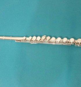 "Флейта ""Yamaha 221"""