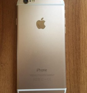 IPhone 6,16gb