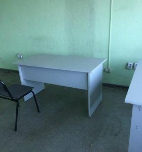 Аренда, офисное помещение, 42.6 м²