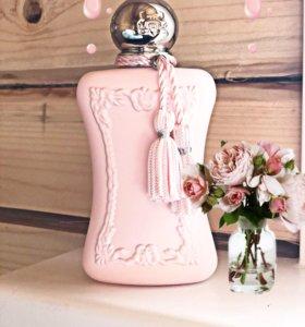 Delina Parfums de Marly распив от 5мл!