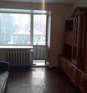 Квартира, 1 комната, 2.88 м²