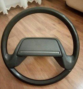 Руль (стандартный)