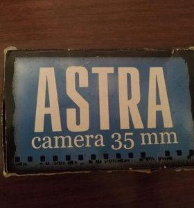 Фотоаппарат astra A-10