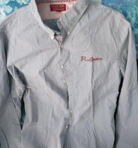b2dec903a04 Мужские рубашки в Нижнем Тагиле - купить рубашки с длинным и ...