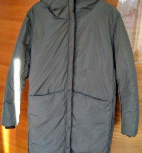 Giorgio Armani GA 7 новые куртки