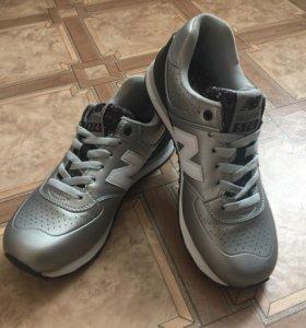cec73aa1 Женская обувь в Заринске - купить модные туфли, сапоги, кроссовки ...