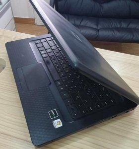 Корпус HP cq56-250er