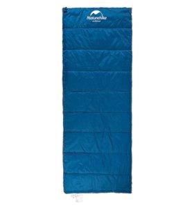 Спальный мешок H150 NatureHike от DailyCamping