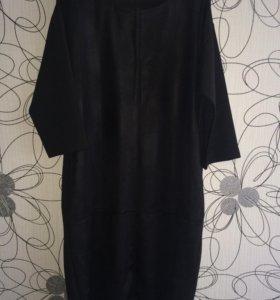 Платья 48-50 новые