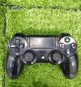Геймпад Sony PS-4
