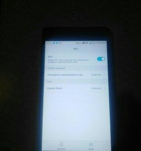 Huawei p8 lite обмен или продажа