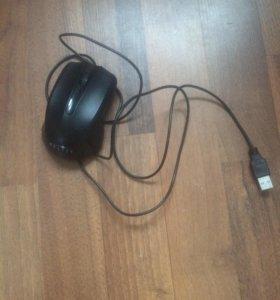 Продам USB мышку