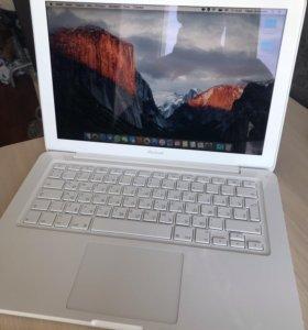MacBook 13