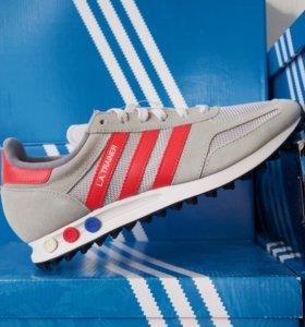 Adidas LA Trainer оригинал