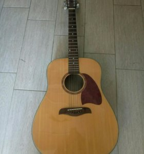 Гитара на запчасти или восстановление