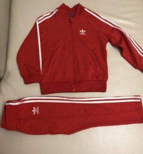 Костюм Adidas ORIGINALS