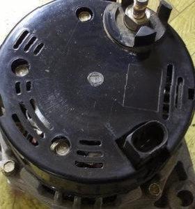 Генератор ваз 2110-2115 калина приора