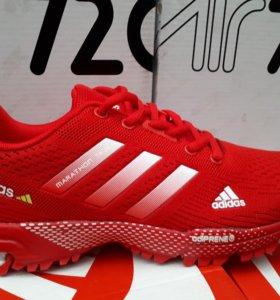 Adidas MARATHON TR.