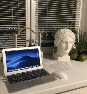 MacBook Air 11 2014 г.в.