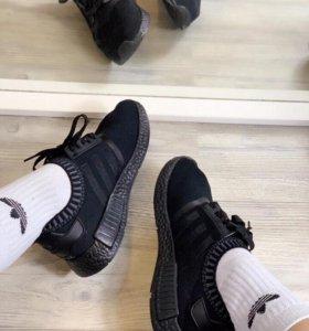 36,36,37,38,39,40,41много обуви
