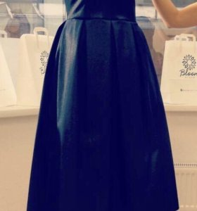 Платье bloom store