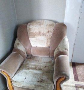 48d2733b2 Диваны и кресла в Липецке - купить угловой спальный диван, кресло ...