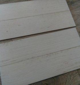 Плитка керамическая (остаток)