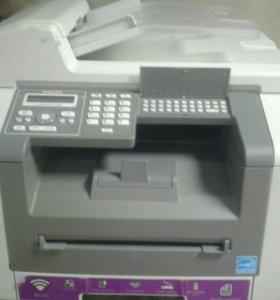 Принтер Philips 6170