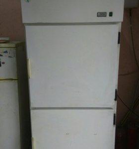 Холодильный шкаф Боларус (Польша). Гарантия Дост