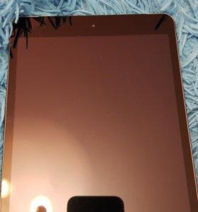 Ipad mini 32gb (Retina)WiFi +Cellular