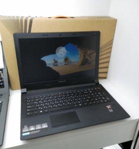 Lenovo a8/8gb/1000gb/2gb коробка